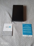 WiiU Premium - foto