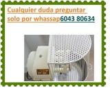 AMASADORA DE PAN PROFESIONAL-HASTA 70 KG - foto