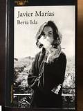 BERTA ISLA DE JULIAN MARIAS - foto