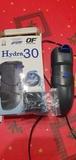filtro Hydra 30 - foto