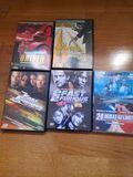 Peliculas DVD VHS - foto