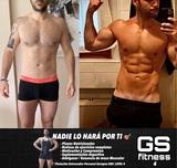 personal dietas entrenamiento online - foto