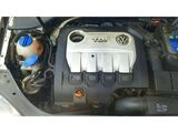 SE VENDE MOTOR VW GOLF GT SPORT BMN 170C - foto
