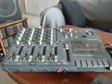 grabadora multipistas Tascan410 - foto