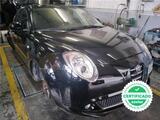 PORTON TRA. Alfa Romeo mito 145 2006 - foto