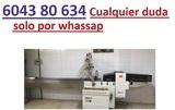 MAQUINA DE ENVASADO-ULMA P400 - foto