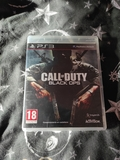 Call Of Duty Black Ops PS3 - foto