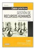 CASOS PRÁCTICOS DE GESTIÓN DE RECURSOS H - foto