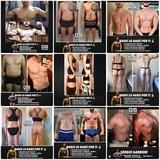 Prep. deportiva y actividad fÍs. y salud - foto