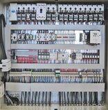 Electricista economico. - foto
