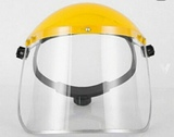 Protector Facial - foto