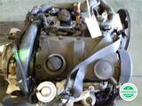 motor audi a4 - foto