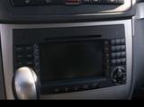 Navegador Original Mercedes Viano - foto