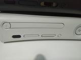 2 Xbox 360 promoción lote videojuegos - foto