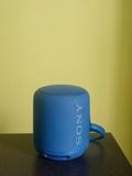 Altavoz Sony - foto