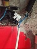 electricistas - foto