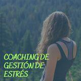 Coaching de gestión de estrés online - foto