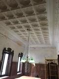 pinturas,restauraciones y mantenimientos - foto