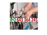 69ia - venta reparacion fabricacion de t - foto
