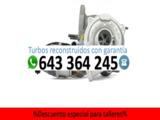 R26r - fabricacion reparacion y venta de - foto