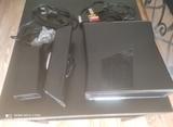 Xbox 360 250gb con kinect y mandos - foto