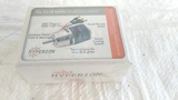 Motor Brushless Hyperio Gs2218-12 - foto