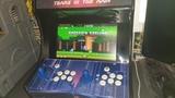 Bartop Maquina Arcade - foto