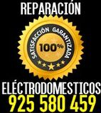 Reparación Electrodomésticos Toledo - foto