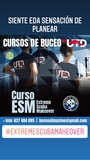 CURSO BUCEO ESM - foto