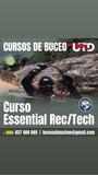 CURSO ESSENTIAL REC TECH UTD - foto