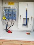 ELECTRICIDAD (644075403) - foto