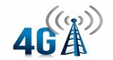 Cobertura 4G y voz en zona rural - foto