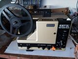 PROYECTOR  EUMIG S 907 L