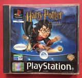 Play station. harry potter - foto