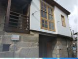 Casa  restaurar .parada de piÑor. - foto