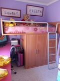 Dormitorio Juvenil - foto