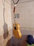Luthier Guitarras Flamencas - foto