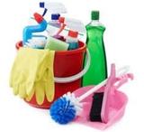 limpiezas / servicio profesional - foto