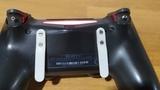 Mando PS4 SCUFF para Sony PS4 - foto