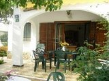 CHALET,  MARINAS 6/9 PERS-ANUAL - foto