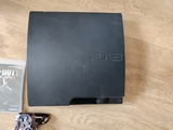 Play Station 3 - foto