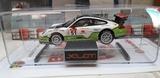 Porsche xlot 1/28 ninco Vallejo - foto