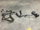 Cableado Renault megane 2 - foto