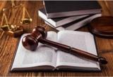 Herencias Expertos derecho civil. - foto