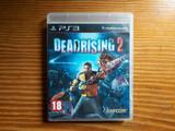 dead rising 2 y el padrino 2 pal españa - foto