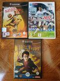 Juegos Nintendo Wii / Gamecube - foto