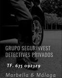 Detective Privado en Marbella - foto