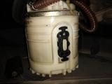 bomba de gasolina ibiza 6k - foto