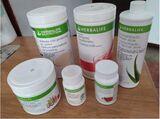 Herbalife nutricion en madrid - foto