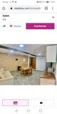 HabitaciÓn doble con baÑo privado - foto